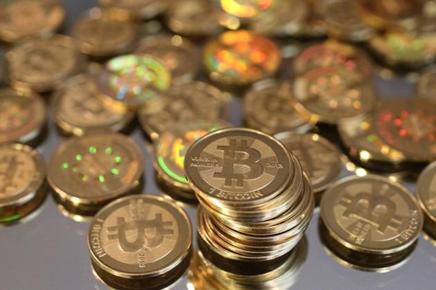 TFB coin nedir hangi borsadan, nasıl alınır?