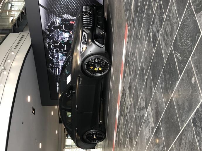 GT63 S bana yakışır mı? Biraz tuzlu gibi vergi öncesi 207.000 dolar?