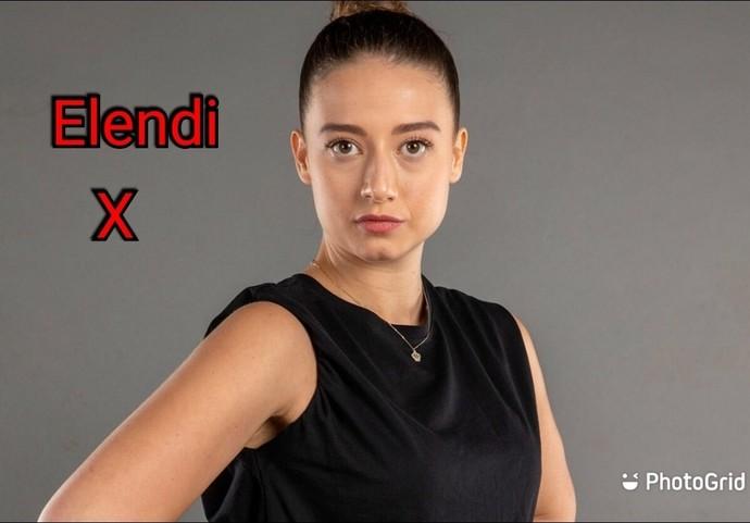 Hayırlı Geceler Evet Survivor 2021 24 Haziran dün Yarı Final Yapıldı Aleyna Ayşe Elendi Poyraz İsmail Finalde Hangisi Kazanmalı?