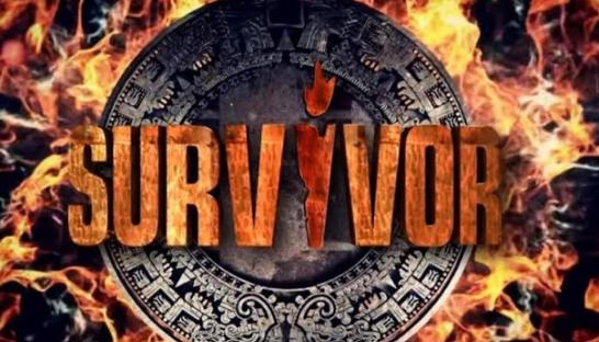 Survivor'da final gecesi! Şampiyon kim olur?