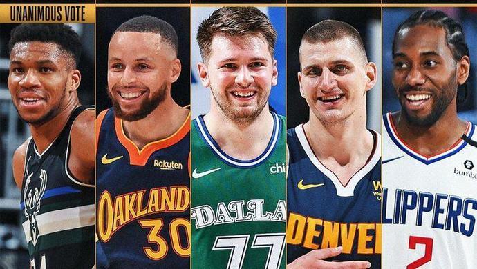 NBA nasıl, nereden izlenir?