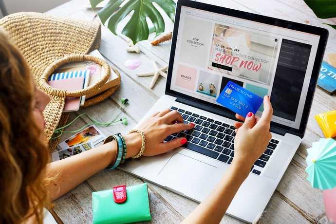 Online alışverişte en sık aldığınız ürünler nedir?