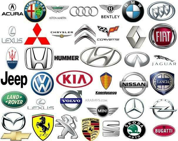 Bir aracınız var mı, var ise marka ve modeli nedir?