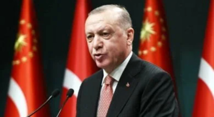 Erdoğan Öğretmen açığı yok , biz alacağımızı aldık dedi. Sizce bu kadar öğretmen atanmayı boşuna mı bekliyor?