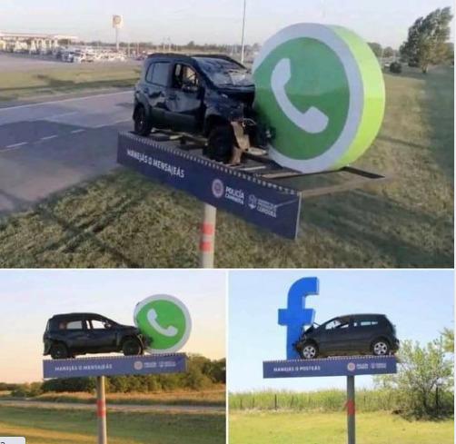 Trafikte araç kullanırken telefon kullanır mısınız?