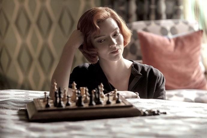 En iyi satranç takımı hangisi?