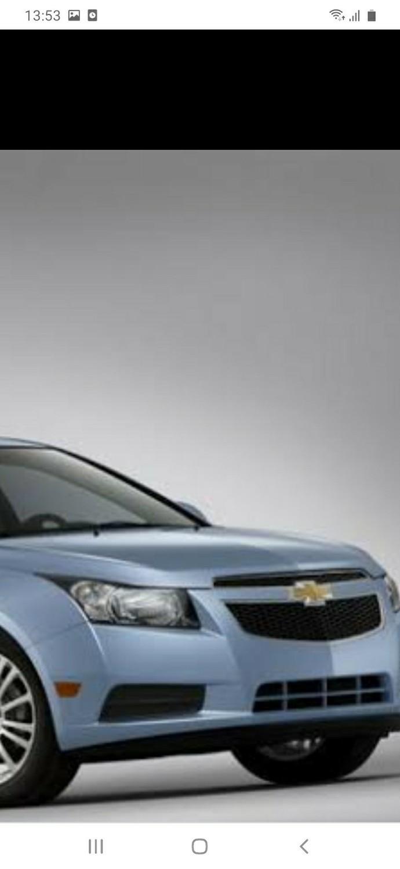 Chevrolet Cruze 124 HPlik düşünüyorum, 113 ile farkı fazla mı?