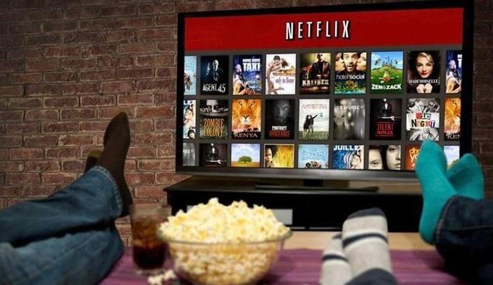 Film ve Dizi izlemek için hangi platformu tercih ediyorsunuz?