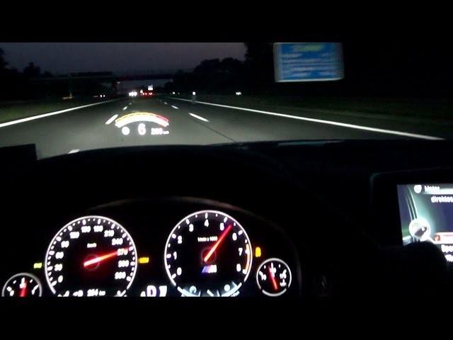 Araba kullanırken hız yapmayı seviyor musunuz?