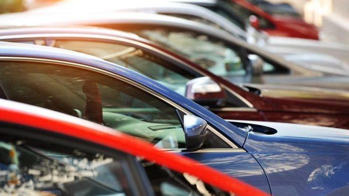 2. el araba fiyatlarında Temmuz - Ağustos döneminde artış bekleniyor! Bu gidişle araba yerine ne alabiliriz?