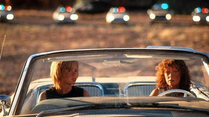 Kadınlar hangi arabayı zor kullanır?