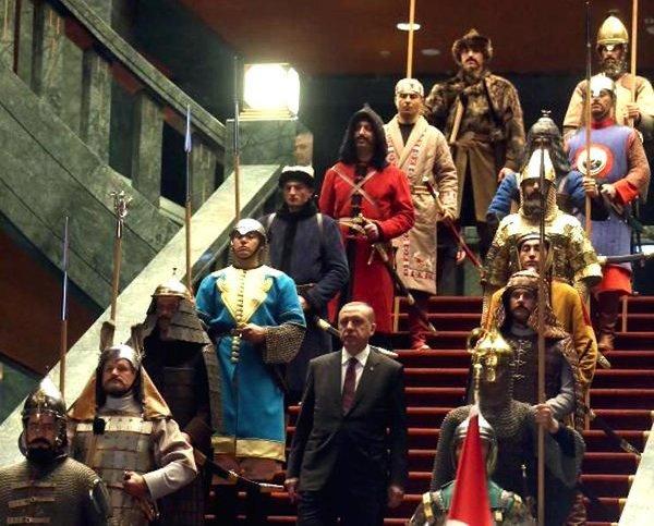 Tayyip Erdoğanın dindar nesil projesi ne kadar başarılı oldu?