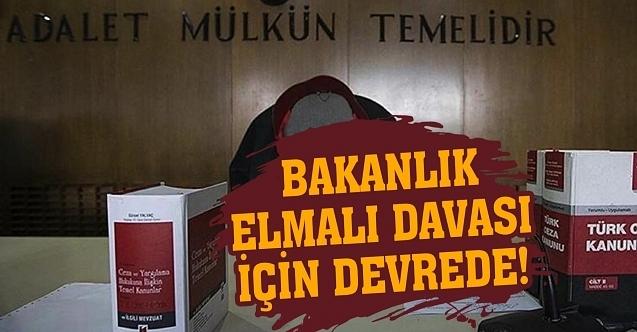 Türkiyeyi ayaga kaldiran elmali davasinin hakimi kimdir? neden serbest birakti, Fetöcü hakimler isbasindami?