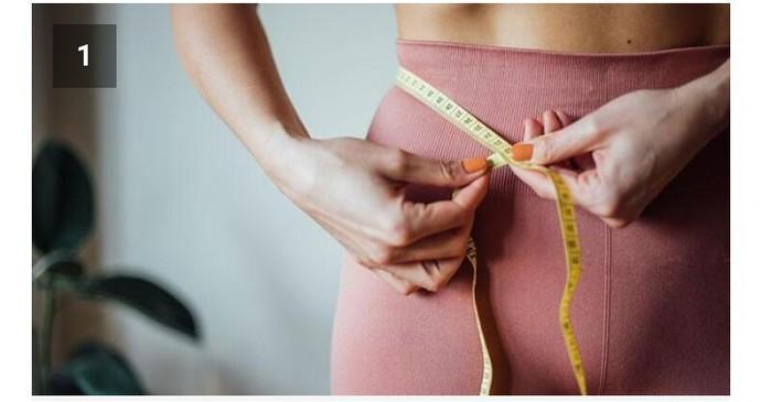 En iyi kilo verme yöntemi nedir, nasıl kilo verebilirim🙄?