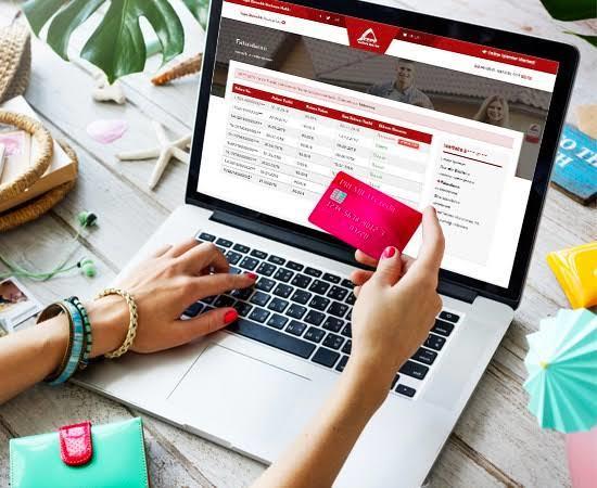 Online alışverişi ne sıklıkla yaparsınız?