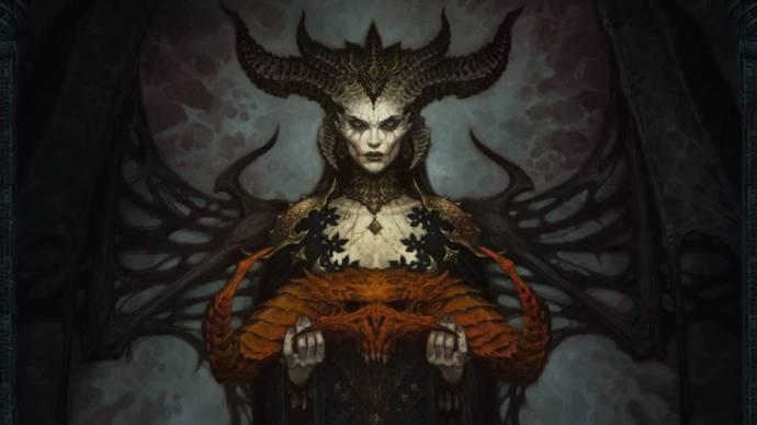 Diablo 4 için devrim niteliğinde özellikler duyuruldu! Özellikleri beğendiniz mi?
