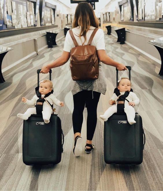 Ailenizden uzakta en fazla kaç gün durabildiniz?