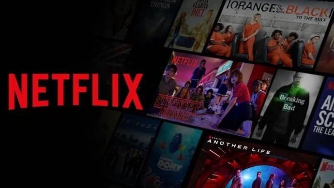 Netflixte izleyebileceğim dizi önerir misiniz?