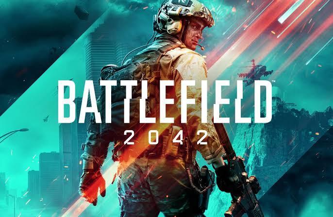 EA Gamesin hangi oyununu daha çok beğeniyorsunuz?