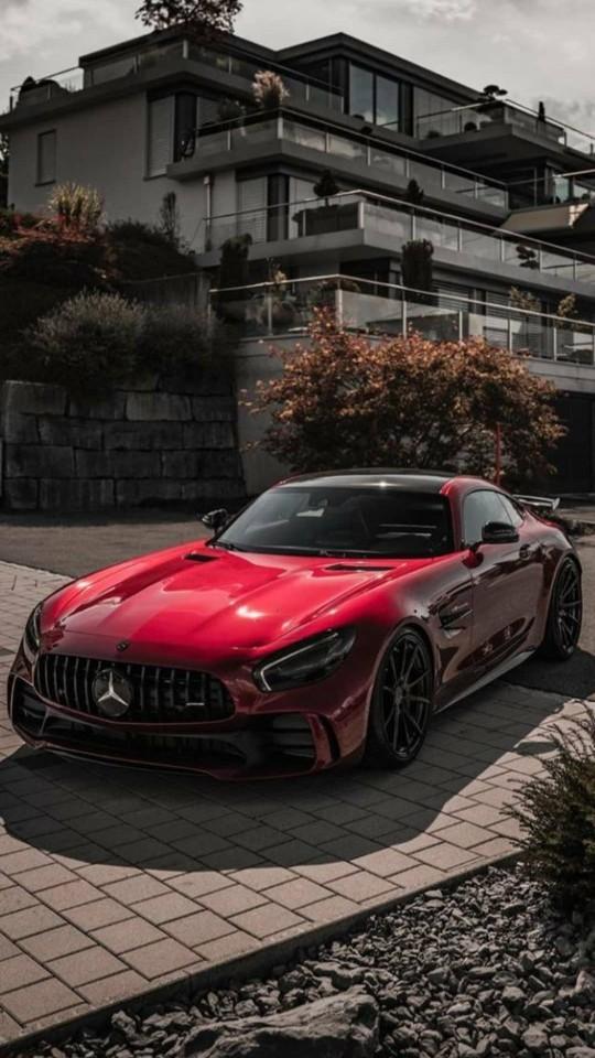 Hangi araba sizde olsa kimse sizinle rekabet edemez?