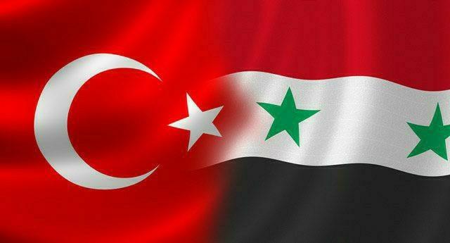 Ülkemizdeki Suriyeliler sorunu nasıl çözülür ?