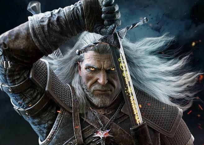 The Witcherın mobil versiyonu geliyor! Oynayacak mısınız?