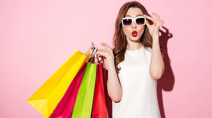 Alışveriş çılgınlığı nasıl önlenir?