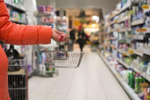 Daha ekonomik alışveriş için ne yapılmalı?