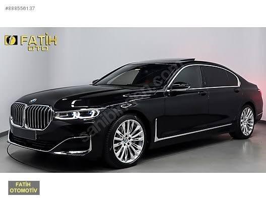 Sizce Almanın BMWsi mi? Yoksa Japonun Nissanımı?