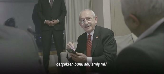 Erdoğanın benzin açıklamasına ne diyorsunuz?