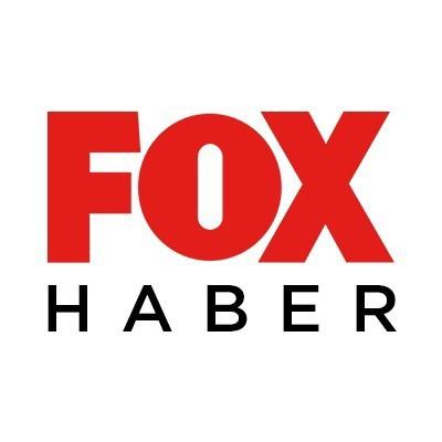 Fox ana haber bültenini seviyor musunuz?