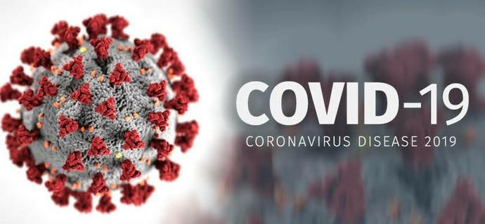 Covid-19 aşısı olacak mısınız?