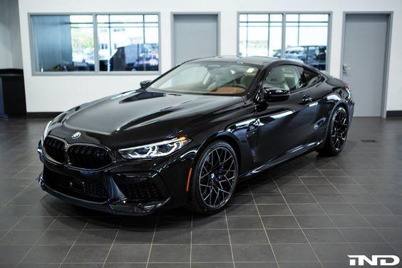 Hızlı arabaları sever misiniz Size göre hangisi daha çekici?
