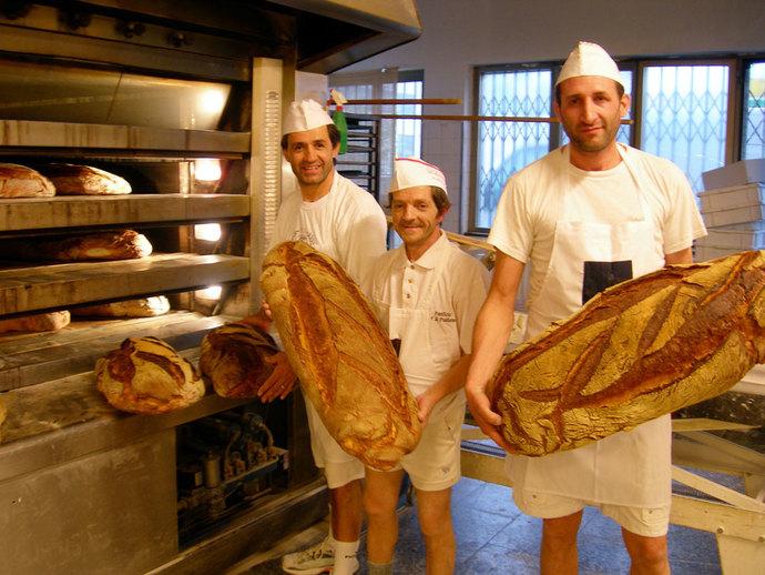 Ekmeğe büyük zam geliyor! Sizce ekmek kaç lira olur?