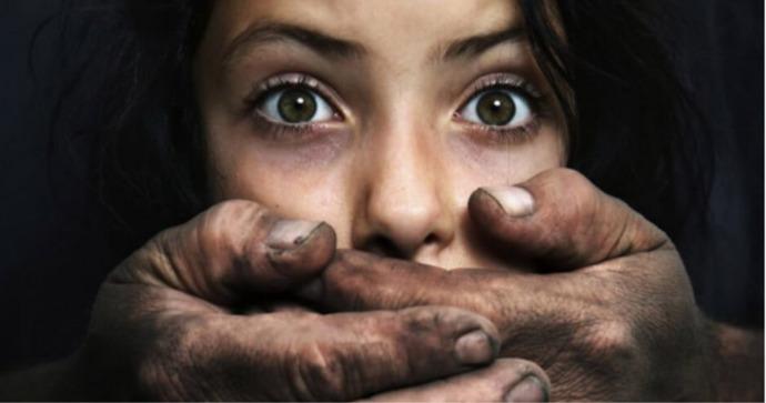 TBMMde çocuğa cinsel istismar suçunasomut delil aranmalışartı getirildi. Tartışmalara yol açan karar hakkında düşünceniz nedir?