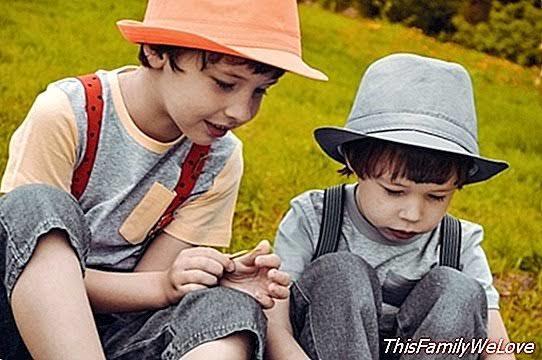Çocuğa seçenek sunarken nelere dikkat etmeli?