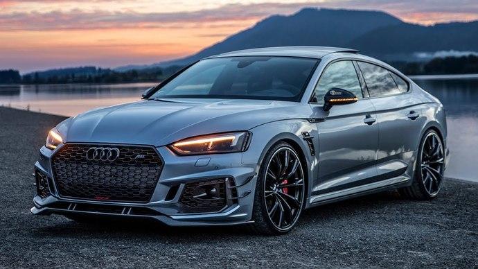 bu ankette audi nin bana göre en iyi arabası ve mercedesin en hızlı arabasını koydum tercihiniz hangisi?