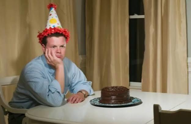 Doğum günümde bana ne hediye ederdiniz?🥳?