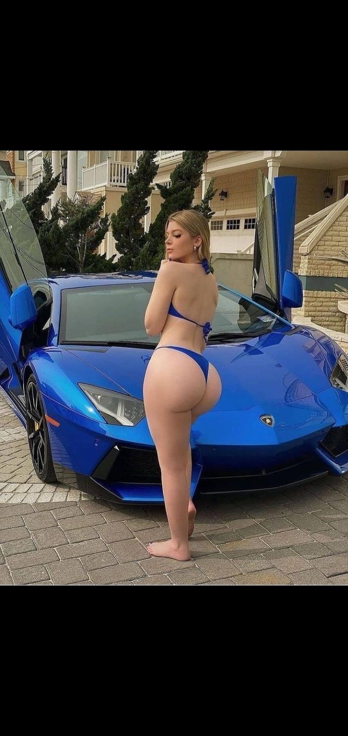 Arabalarda favori rengin hangisi?