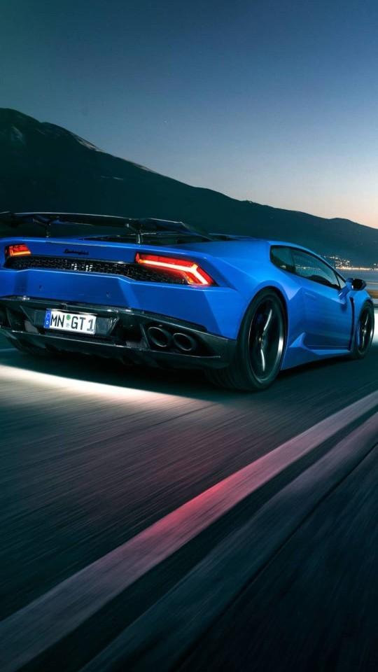 Hangi spor araba sizi yarış yapmaya sürükler?