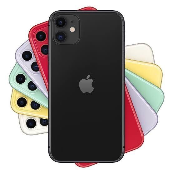 Herkeste iphone 11 var nasıl alıyorlar anlamıyorum?