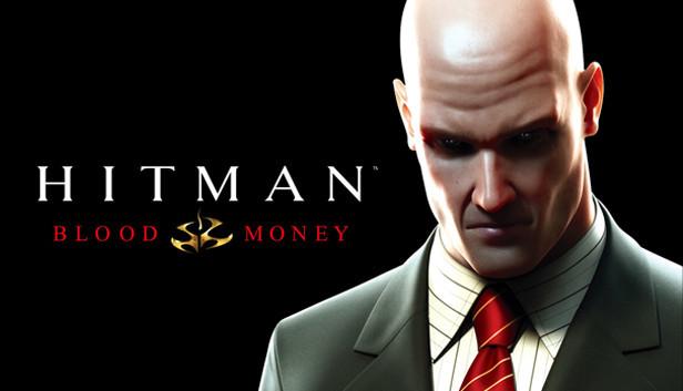En sevdiğiniz Hitman oyunu hangisidir?