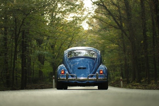 Manuelciler gelin sarılalım: Satılan her 4 aracın 3ü otomatik vites! Senin tercihin hangisi?