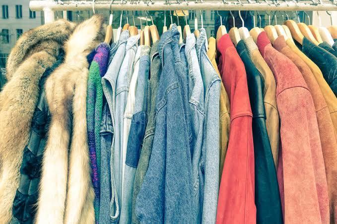 Yazın genelde ne tür kıyafetlere çok para harcarsınız?