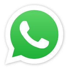 Ks halki, sizce whatsapp mi yoksa telegram mi?