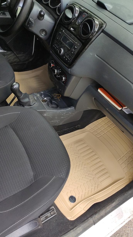 Bu paspaslar araba için kötü mü duruyor?