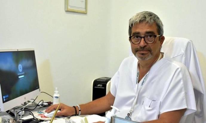 Prof. Dr. Serhan Sakarya: Salgın kontrolden çıkmak üzere, devlet aşı olanlarla olmayanları ayırmak zorunda dedi. Haklı mı sizce?