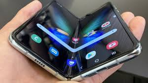 Hangi telefon markasını seviyorsunuz hangisi tercihiniz?