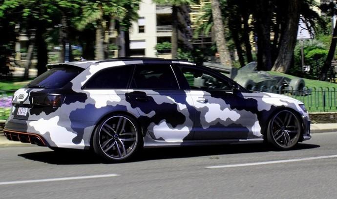Dalmaçya desenli arabalar güzel mi?