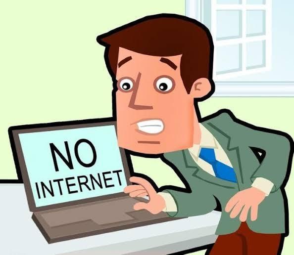 İnternet hizmetinizi hangi firmadan alıyorsunuz?